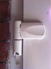upvc door hinge adjustment diynot forums
