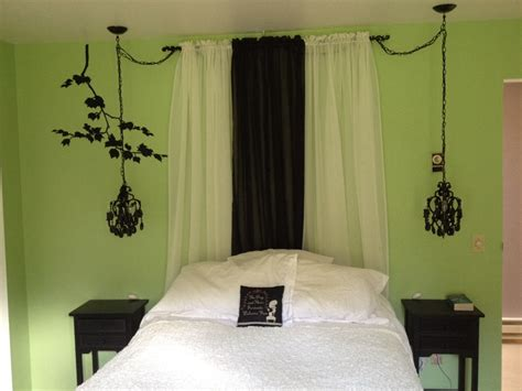 green and black bedroom 14 best images about bedroom ideas on pinterest black