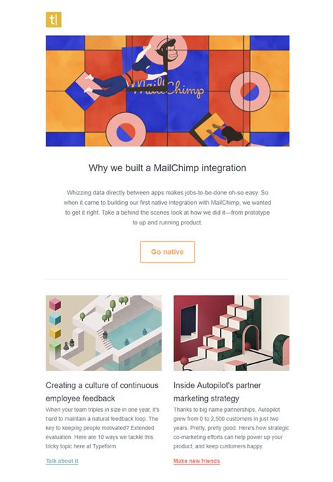 55 Best Responsive Email Newsletter Templates 2017 Html Psd Free Mailchimp Templates 2017