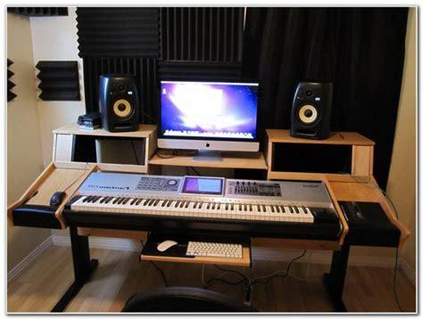 image result   studio ideas  ikea recording studio desk recording studio design