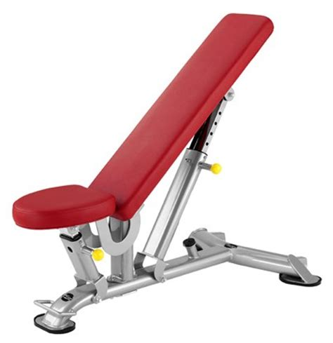 Banc Inclinable Musculation by Banc De Musculation Inclinable Muscu Maison