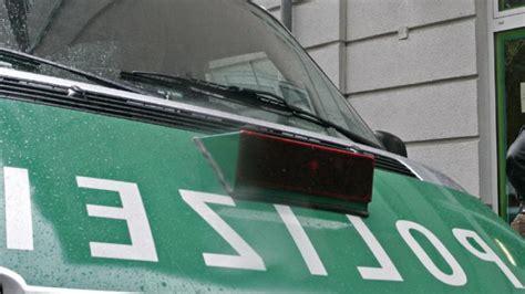 kasseler bank immobilien kriminalit 228 t diebe sprengen geldautomaten in kasseler