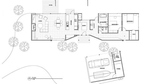 energy efficient homes floor plans 18 harmonious most energy efficient house plans home