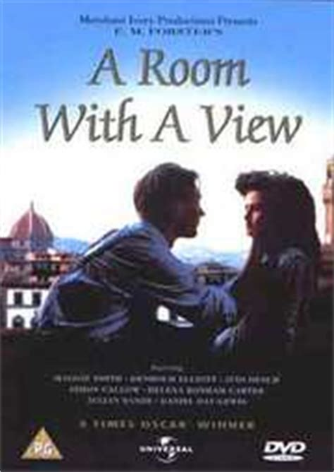 Where Was A Room With A View Filmed by Myreviewer Review Of Room With A View A