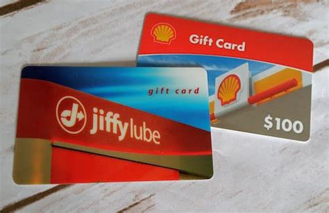 25 best ideas about gas gift cards on pinterest themed gift baskets auction - Shell Garage Gift Cards