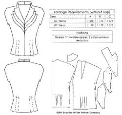 pattern maker san francisco 160 best images about pattern drafting collars cuffs on