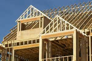 Home Builder Free Planning Commission Welcome To The City Of Chlin