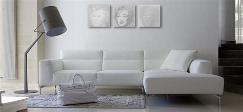 divani e divani torino indirizzo calia divani torino di fazio arredamenti