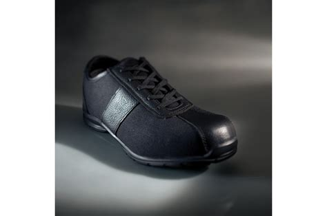 bureau sécurité transport chaussure securite bureau