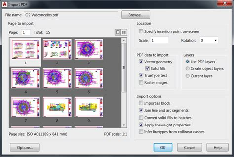 autocad latest full version free download autocad lt 2017 iso free download