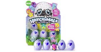best black friday restaurant deals hatchimals 4 pack only 9 99 will sell out