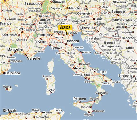 italia vicenza room our in sicily baby goes to vicenza