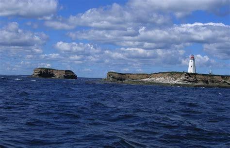 Mba Community Economic Development Cape Breton by Invited To Information Sessions On Marine Renewable