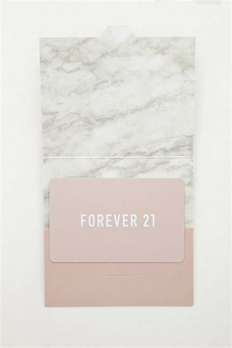 Where Is The Pin On Forever 21 Gift Card - 25 b 228 sta gift card store id 233 erna p 229 pinterest kuvert och korth 229 llare