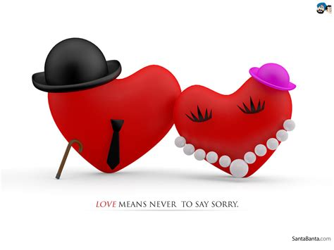 images of love love wallpaper 231