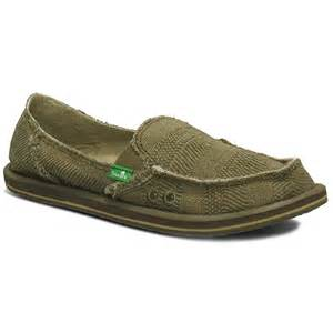 sanuk plain shoes s evo outlet