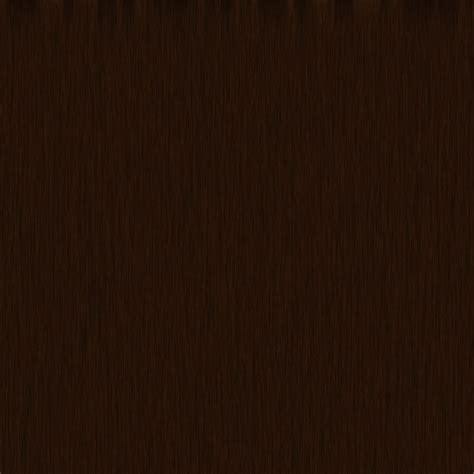 membuat warna coklat kayu tipografi batik pada tekstur kayu grafisia