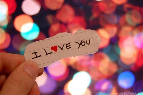 i love you en imagenes lindas mensagens para facebook 002 baixar imagens gr 225 tis