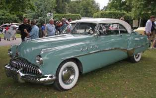 1949 Buick Riviera For Sale File 1949 Buick Roadmaster Riviera Coup 233 Flickr