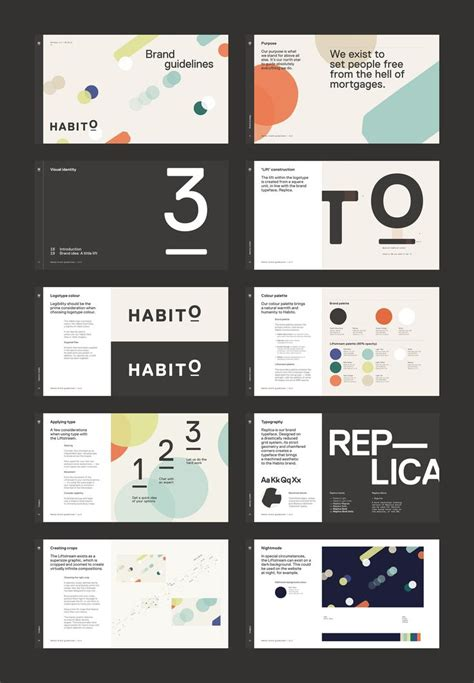 141 best brands images on 141 best brand guidelines images on brand