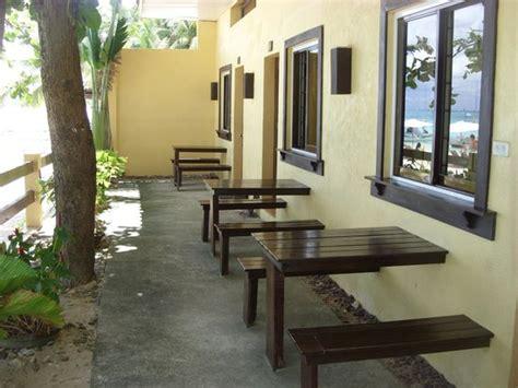 rainbow room price list rainbow rooms prices specialty hotel reviews boracay philippines tripadvisor