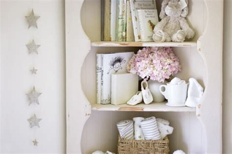 vintage nursery decor antique nursery decor nursery decorating ideas