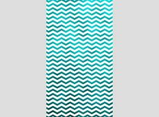 Teal and White Chevron Wallpaper - WallpaperSafari Light Blue Anchor Wallpaper