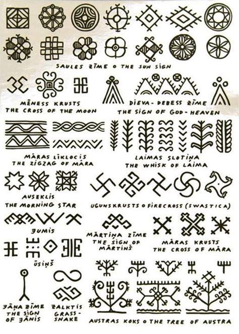 henna design meanings latvia pagan google search baltic pinterest pagan