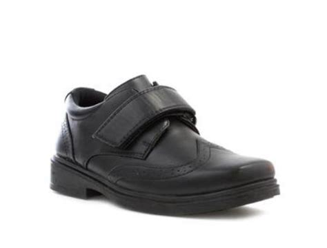 school shoes for size 6 boys size 6 school shoes cowes wightbay