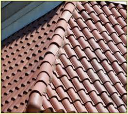 Roof Tiles Types Roof Tiles Types Home Design Ideas