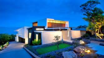 beautiful houses images beautiful beach house the most beautiful houses ever gorgeous beach houses coloredcarbon com