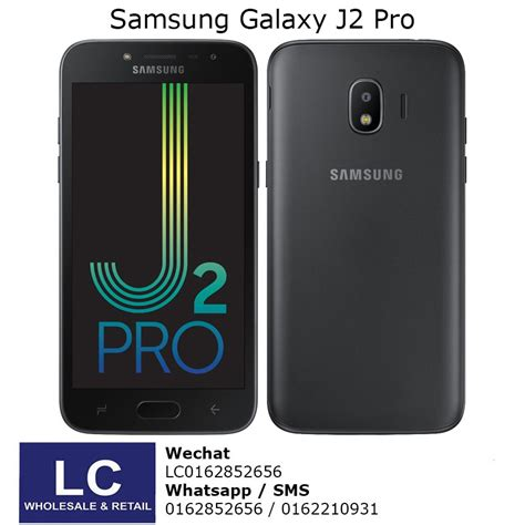 Batere Batery Batre Samsung Galaxy J2 00 Primeoriginal samsung galaxy j2 pro 2018 price in malaysia specs technave