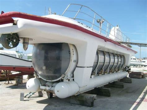 cheap used boats for sale in ct off topic own a real submarine for just 500 000