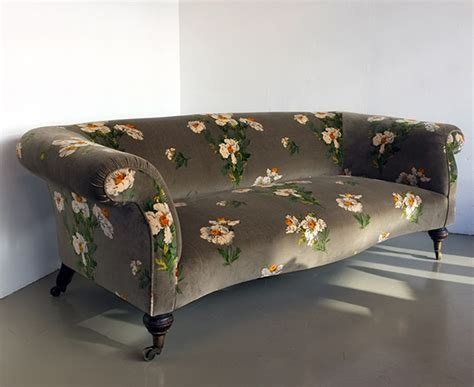 upholstery london uk 17 furniture upholstery specialists in london upcyclist