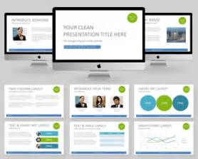 professional looking powerpoint templates professional powerpoint templates for easy
