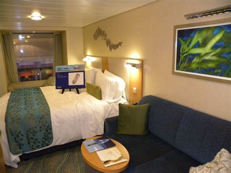 oasis of the seas cabine royal caribbean oasis of the seas cruise ship cabins