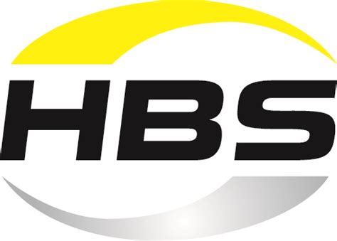 Hbs 2 And 2 Mba Program by Hbs The New Accu