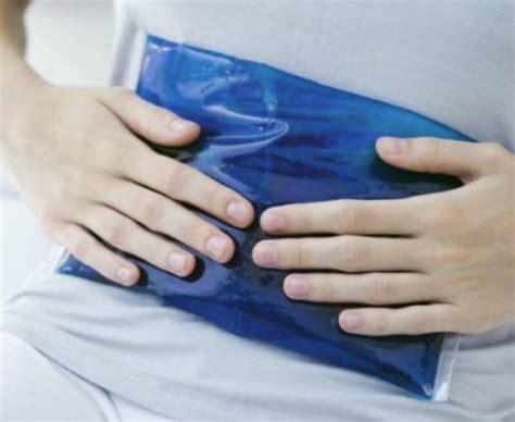 Obat Nyeri Haid Menstruasi konsumsi suplemen herbal efektif mengurangi nyeri haid