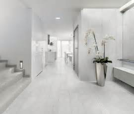 porcelain-tile-with-mixed-look-of-wood-stone-and-concrete