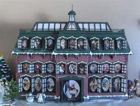 advent house advent house plans
