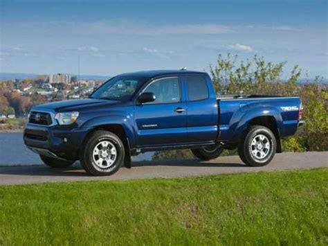 toyota truck deals toyota truck clearance toyota truck deals car com