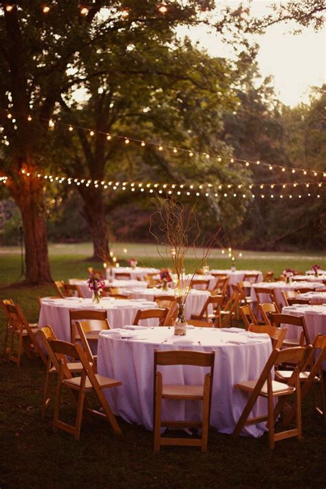 25 best ideas about outdoor wedding seating on outdoor wedding tables hay bale 25 best ideas about outdoor wedding seating on outdoor wedding tables hay bale