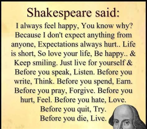 17 best images about shakespeare on pinterest the 17 best quotes of shakespeare on pinterest shakespeare