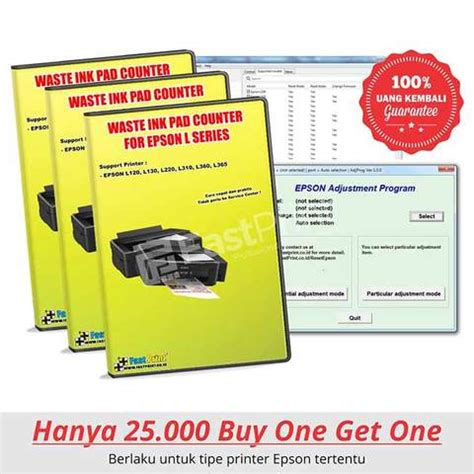 l120 resetter indonesia fast print indonesia professional printing solution