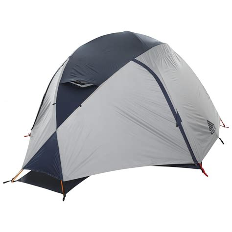 Kelty Awning by Kelty 174 Villa Tent 6 Person 132485 Backpacking Tents