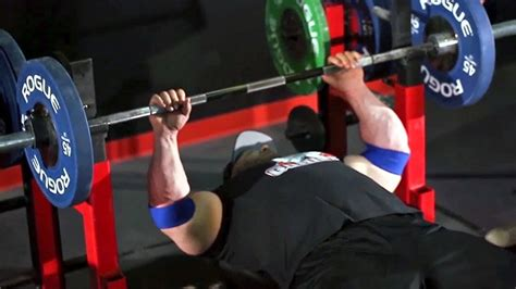 eric spoto bench where to hold the bench press bar article