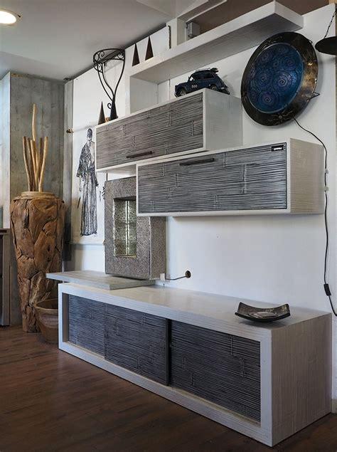soggiorno etnico moderno soggiorno etnico moderno idee per il design della casa