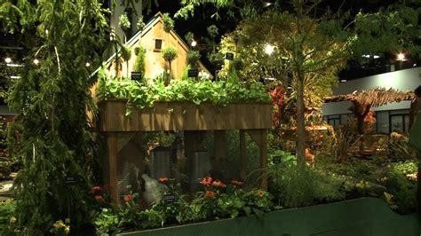 home design show boston 100 home design show boston artistic landscapes com