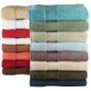 martha stewart bath towels martha stewart everyday 4 bath towels reviews