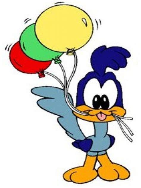 imagenes de looney tunes bebes ranking de los beb 233 s m 225 s lindos de los dibujos animados